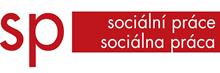 Časopis Sociální práce