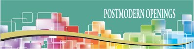 http://postmodernopenings.com/